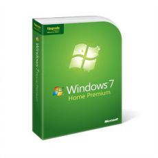 Операционная система Windows Win Home Prem 7 SP1 32-bit Russian (GFC-02089)